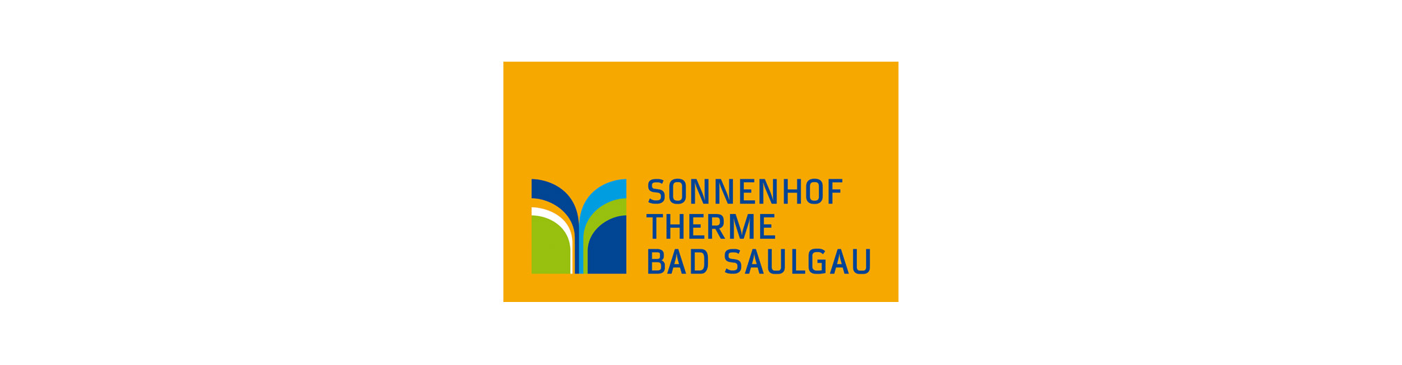 """Sonnenhof Therme"" Bad Saulgau"